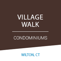VillageWalkLogo